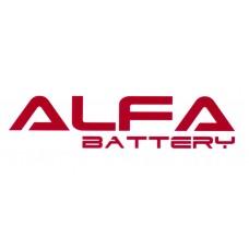 АКБ BB Battery BC 17-12