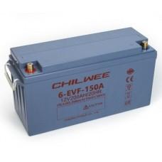 Тяговый Аккумулятор Cilwee 4-EVF-150