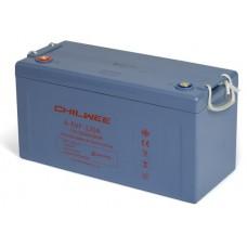 Тяговый Аккумулятор Cilwee 6-EVF-120