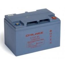 Тяговый Аккумулятор Cilwee 6-EVF-60