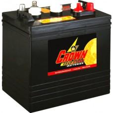 Тяговый Аккумулятор Crown CR220HD
