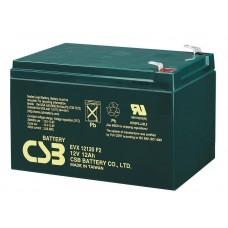 CSB EVX 12120