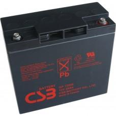 АКБ CSB GP 12200