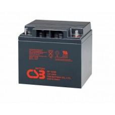 АКБ CSB GP 12400