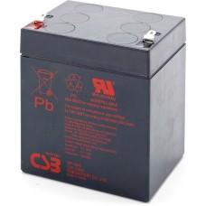 АКБ CSB GP 1245 (16W)