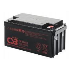 АКБ CSB GP 12650