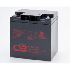 CSB HR 12120W