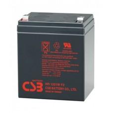 CSB HR 1221W