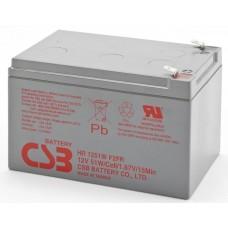 CSB HR 1251W