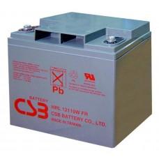 CSB HRL 12110W