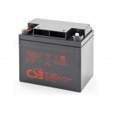 CSB HRL 12150W