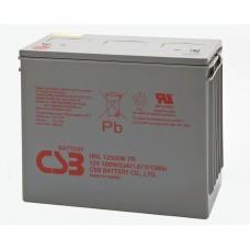CSB HRL 12540W