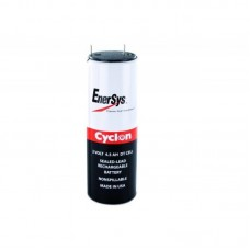 АКБ EnerSys Cyclon Battery - 2V 4.5AH DT Cell