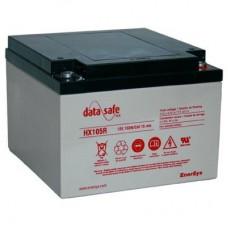 EnerSys DataSafe 12HX105FR
