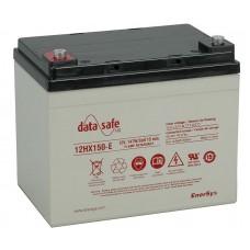 EnerSys DataSafe 12HX150FR