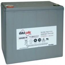 EnerSys DataSafe 12HX205FR