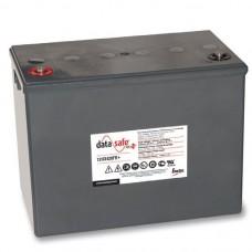 EnerSys DataSafe 12HX505+