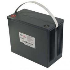 EnerSys DataSafe 12HX560FR+