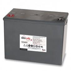 EnerSys DataSafe 12HX80FR