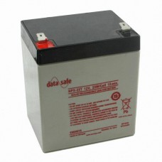 EnerSys DataSafe NPX 100-12