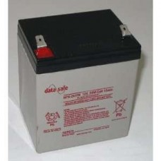 EnerSys DataSafe NPX 35-12FR