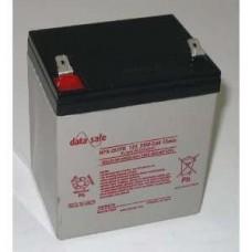 EnerSys DataSafe NPX 80-12
