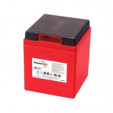 АКБ EnerSys PowerSafe SBS 100F