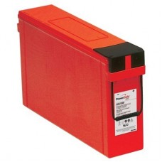 EnerSys PowerSafe SBS B10