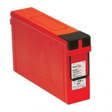 EnerSys PowerSafe SBS C11F