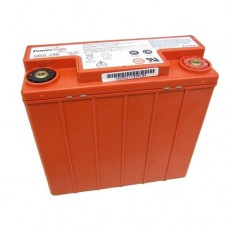 EnerSys PowerSafe SBS J16
