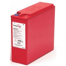 EnerSys PowerSafe SBS J40