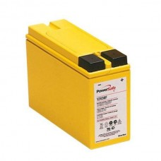 АКБ EnerSys PowerSafe VF 12V38F-FT