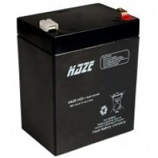 HAZE HZS12-2.9