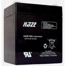 HAZE HZS12-5HR