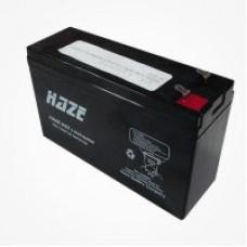 HAZE HZS12-6HR
