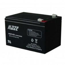 HAZE HZS12-7.5HR