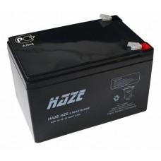 HAZE HZS6-12
