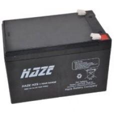 HAZE HZS6-1.3