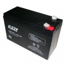 HAZE HZS6-3.2