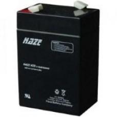 HAZE HZS6-7.2