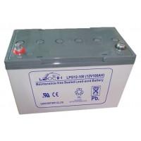 АКБ Leoch LPG 12-100