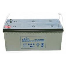 Leoch LPG 12-200