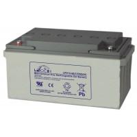 АКБ Leoch LPG 12-60