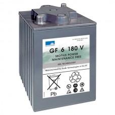 АКБ Sonnenschein GF 06 180 V
