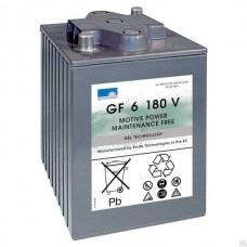 АКБ Sonnenschein GF 06 240 V