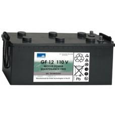АКБ Sonnenschein GF 12 110 V