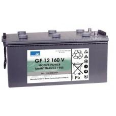 АКБ Sonnenschein GF 12 160 V