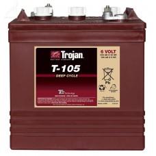 тяговый Trojan T105-AGM
