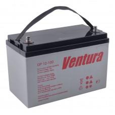 АКБ VENTURA GP 12-100