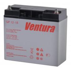 АКБ VENTURA GP 12-18